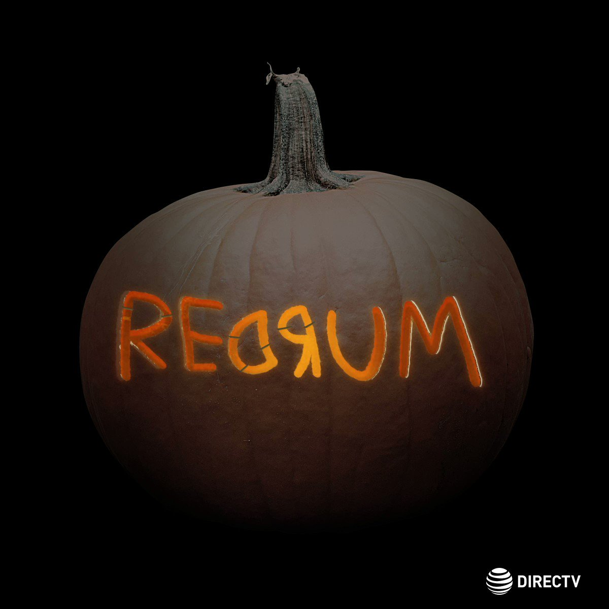 It's the last week of spooky season! 🎃 Celebrate by watching The Shining FREE On Demand in our Home-A-Ween folder on Ch 1000 along with all your other #Halloween favorites.