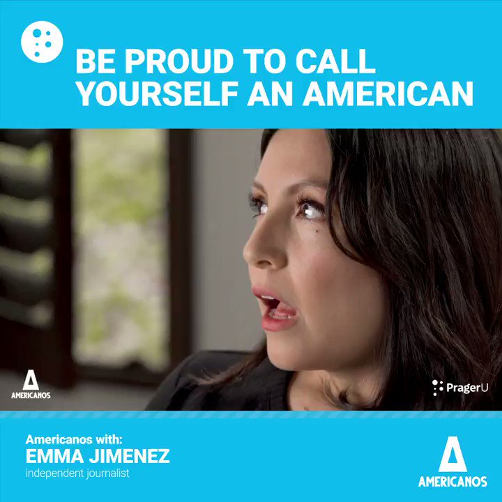 """Image for the Tweet beginning: """"To proudly call yourself an"""