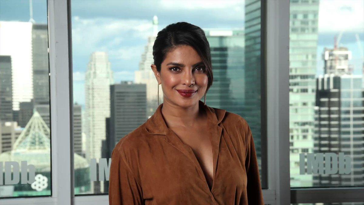 Priyanka Chopra Jonas set to star in 'Text For You' alongside Celine Dion and Sam Heughan  #PriyankaChopraJonas #TextForYou #CelineDion #SamHeughan #JimStrouse
