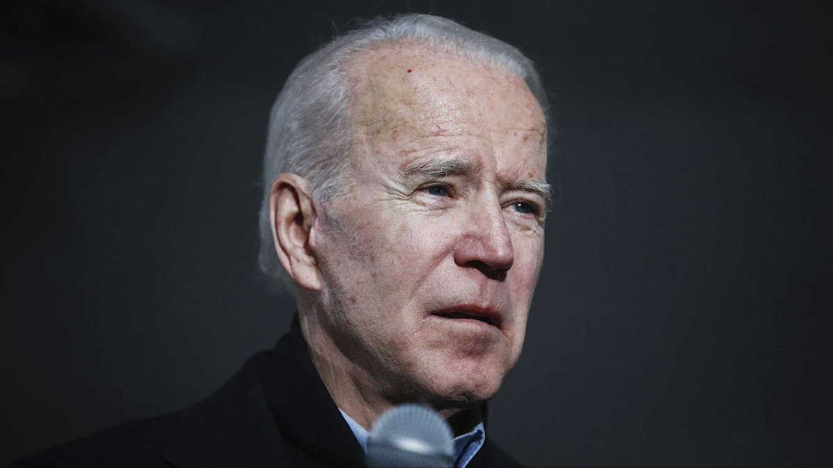 Joe Biden has an unusual way of describing his son as smart.  How smart is a guy who smokes cracks, forgets where he drops off for repair his computer with incriminating info, and molests his own niece?