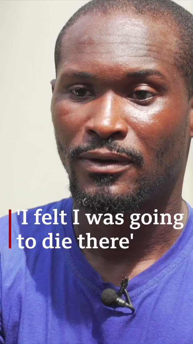 @BBCWorld's photo on Lagos