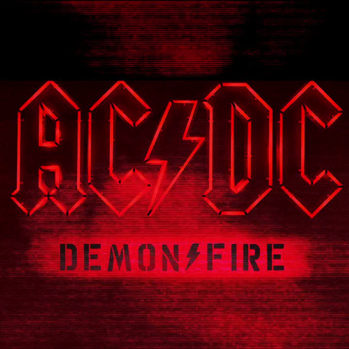 DEMON FIRE #PWRUP acdc.lnk.to/DFT