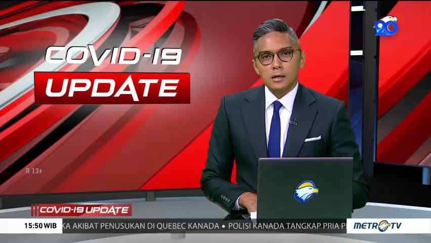 Limbah medis covid-19 ditemukan berserakan di pinggir jalan di Kabupaten Bekasi, Jawa Barat. Polisi dan pemerintah setempat langsung mengamankan dua kantong sisa limbah untuk diperiksa. #COVID19UpdateMetroTV