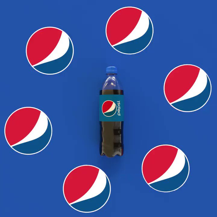 A Pepsi by your side makes every plan perfect.  #ForTheLoveOfIt  #ImpossibleToIgnore https://t.co/OlqCu9ACQH