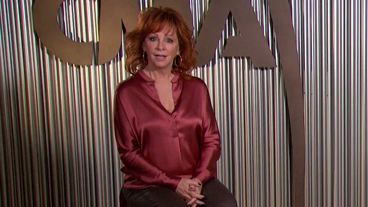 Replying to @BravoWWHL: Retweet if you'd like to see @Reba's iconic sitcom series return to your TV screen! 👀📺 #WWHL