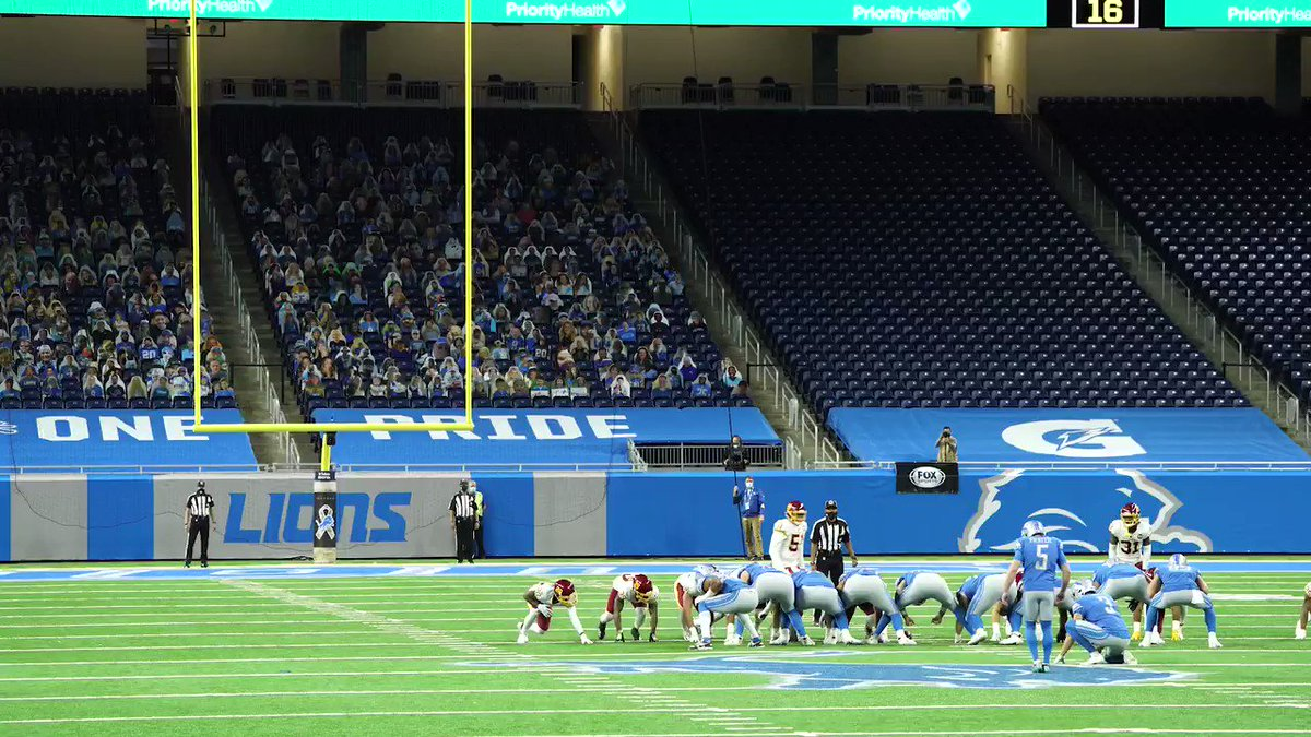 @Lions's photo on Prater