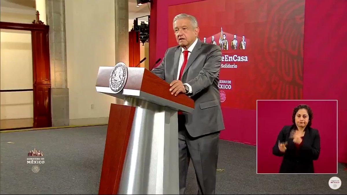 @lopezdoriga's photo on Tabasco
