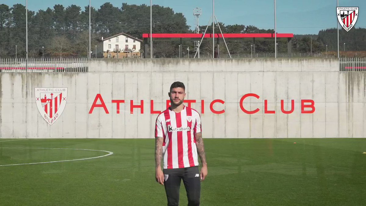 Athletic Club @AthleticClub
