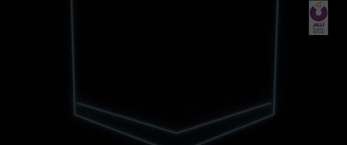 أنا مصدوم مش لاقي معاني ... للدرجة دي أنت أناني ... للدرجة دي مريض نفساني   شوف كليب #أحمد_بتشان الجديد – #فيك_العبر دلوقتي علي قناتنا علي اليوتيوب   إنتاج #نجوم_ريكوردز و #Highway https://t.co/EOEjopEyVv