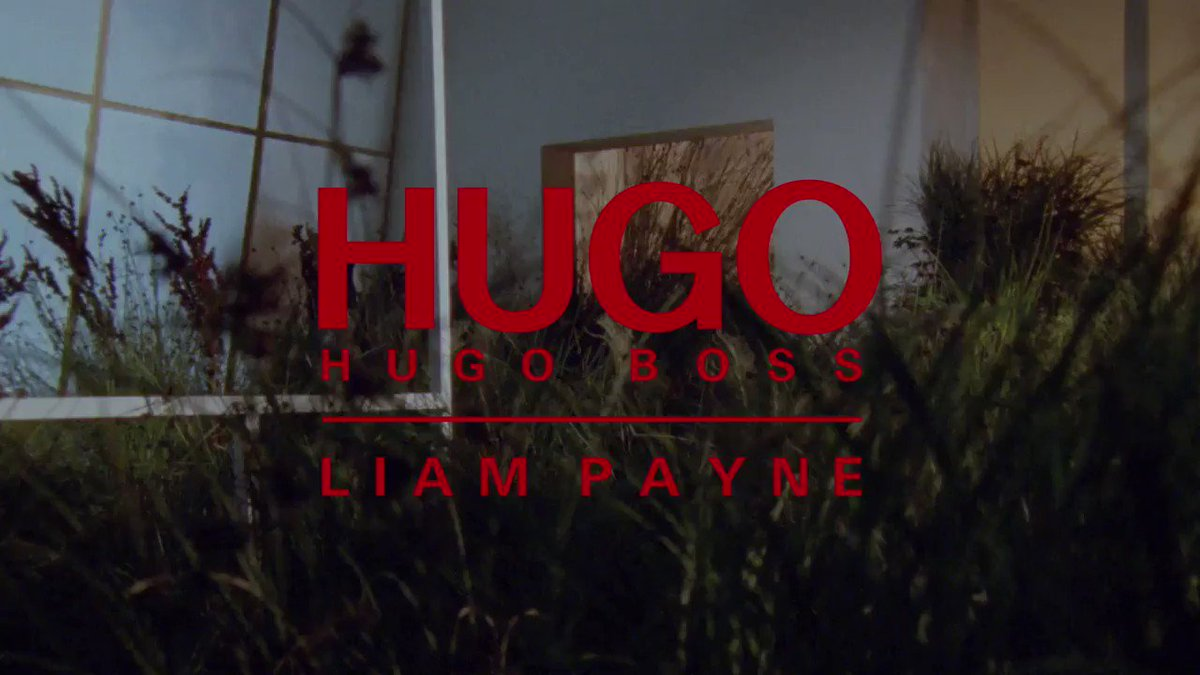 Introducing #HUGOxLiamPayne season three, designed in support of Cotton made in Africa. This winter, our HUGO ambassador @LiamPayne joins forces with model and eco-entrepreneur Marina Testino #HUGOcleanup @CmiA_AbTF. Discover more: