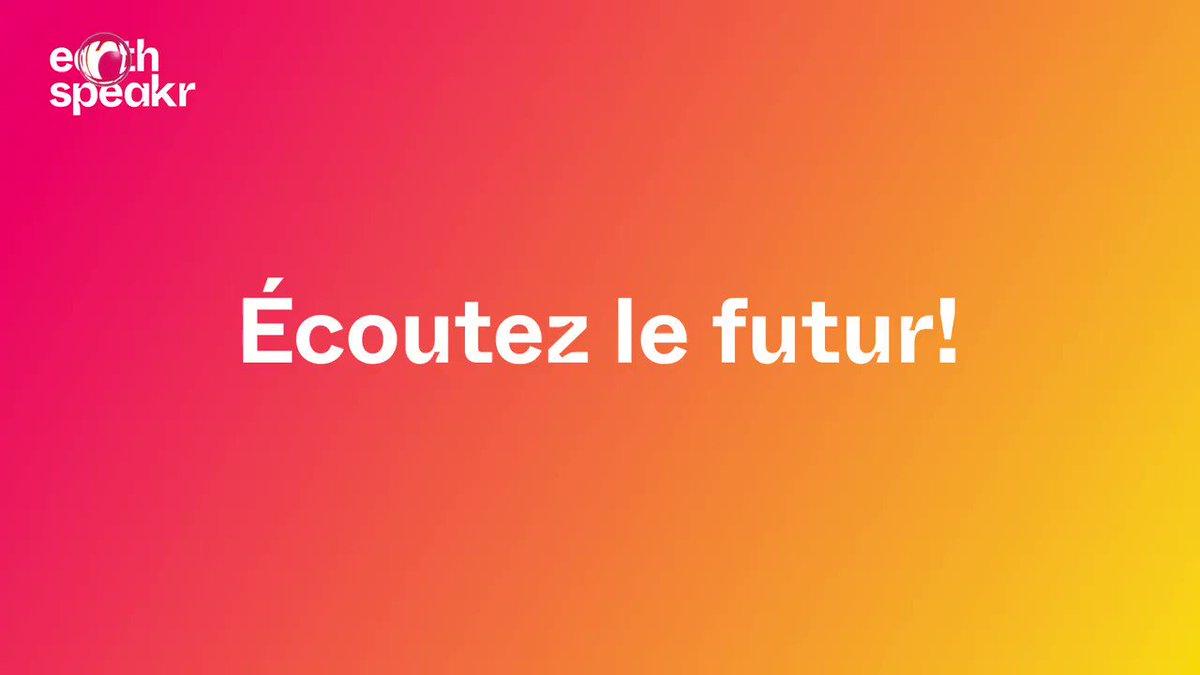 Image for the Tweet beginning: 👦👧  Journée internationale des
