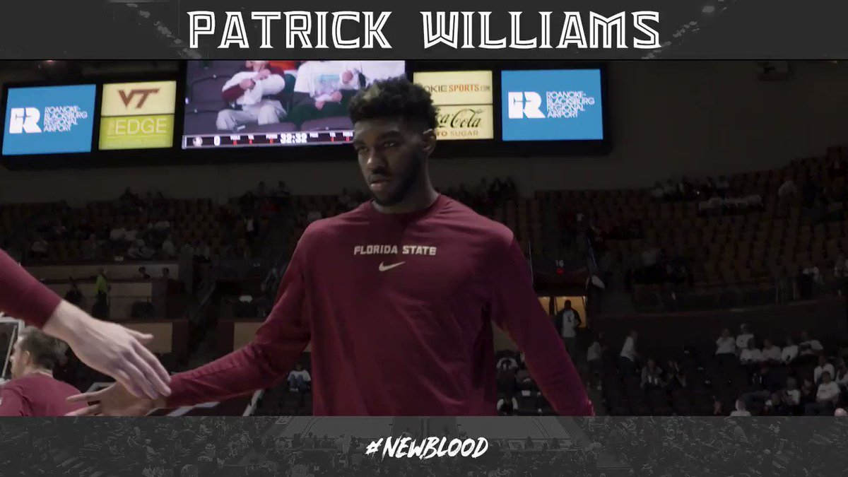 𝑨 𝒎𝒆𝒔𝒔𝒂𝒈𝒆 𝒇𝒓𝒐𝒎.....  Patrick's Family & Friends 🍢