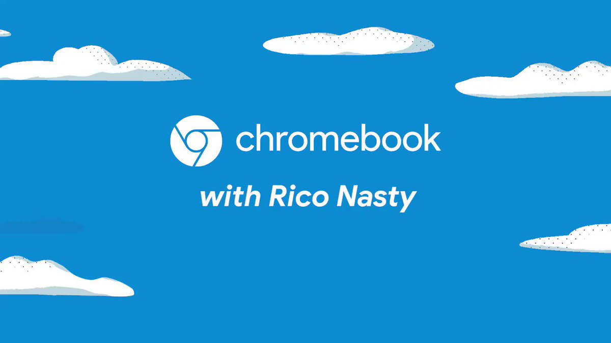 When it comes to self-doubt, your brain 🧠 can be your worst enemy. @Rico_nastyy shares tips on understanding emotions, getting your mind right and more in #TheAdulthood by #Chromebook →