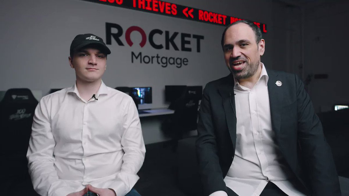 kyzui - Breaking down our 2021 League of Legends roster with @Papasmithy and @Zikzlol.  This year, we focused on building a team with firepower and aggression while balancing team dynamic.