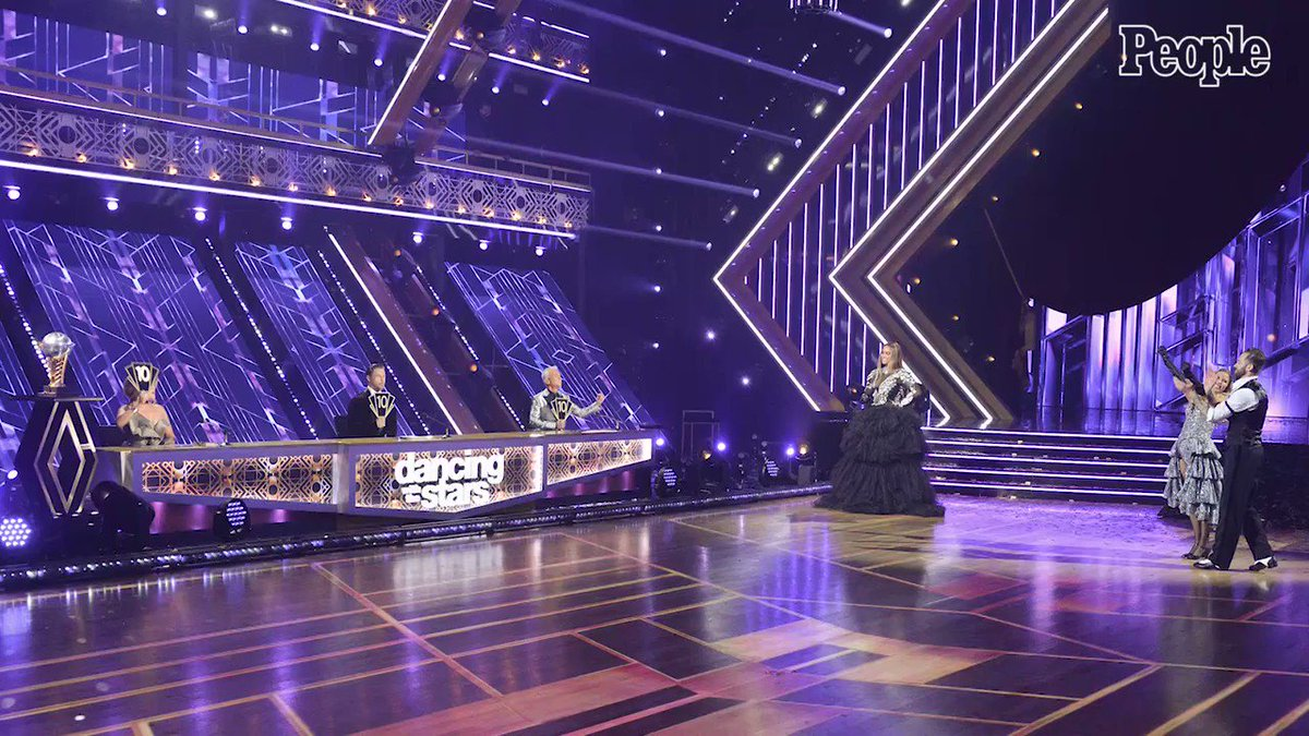 #DWTS Crowns Its Season 29 Champion! And the Winner is...