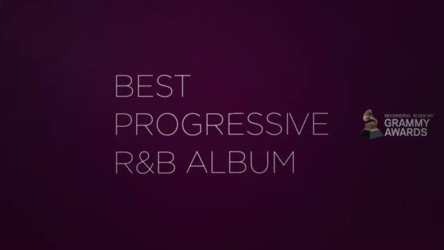 Congratulations 63rd #GRAMMYs Best Progressive R&B Album nominees: @JheneAiko, @chloexhalle, @freenationalsXX, @robertglasper, and @Thundercat: