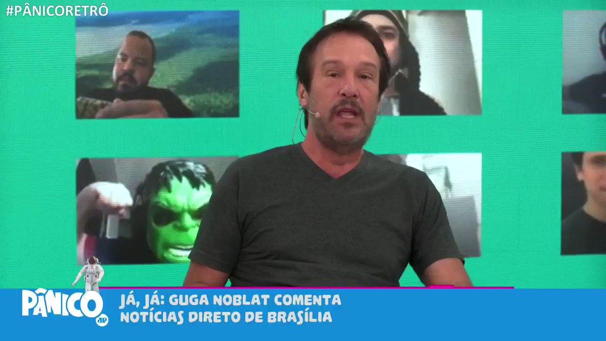 Samy Dana explica a INJUSTIÇA DA PROPOSTA DE BOULOS PARA O IBIRAPUERA  Assista!