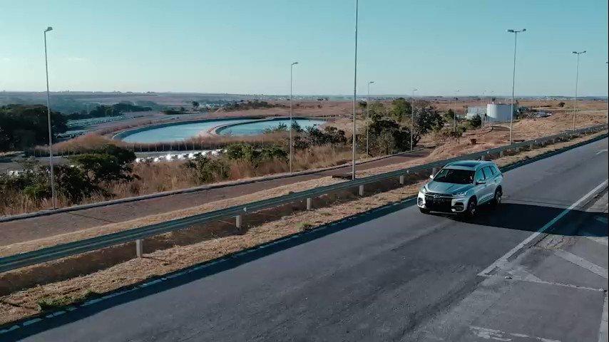 Veja o recado de Emílio Surita e Alex Ruffo sobre a SEMANA BLACK FRIDAY da CAOA Cherry. São oportunidades imperdíveis para você que quer trocar ou adquirir um carro novo.  Assista!