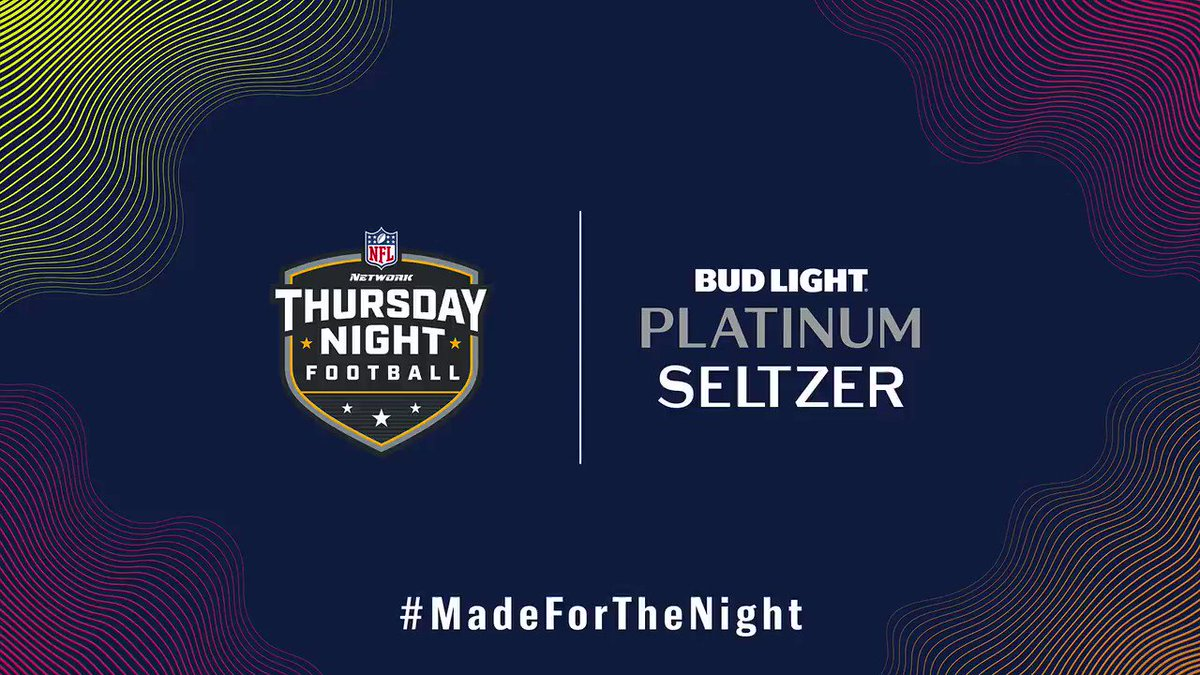 Watch as #Steelers Legend, @dabody52, surprises a long-time #Steelers Season Ticket Holder Waitlist member with support from @budlight Platinum Seltzer. #MadeForTheNight