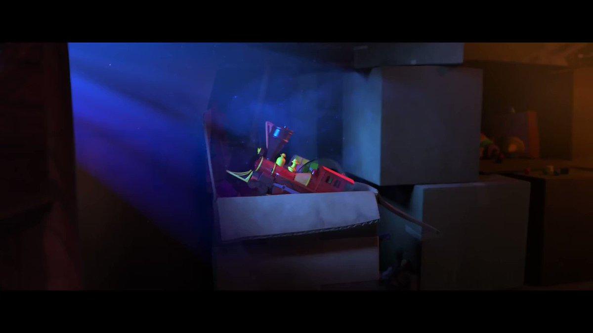𝗧𝗵𝗲 𝗕𝗼𝘀𝘀 𝗕𝗮𝗯𝘆: 𝗙𝗮𝗺𝗶𝗹𝘆 𝗕𝘂𝘀𝗶𝗻𝗲𝘀𝘀 - Official Trailer  PENGUMUMAN ⚠️ Ada bos (bayi) baru yang siap menghibur Sobat XXI 😍 The Boss Baby: Family Business segera tayang di Cinema XXI. Tag temanmu biar gak ketinggalan infonya yaa 👇