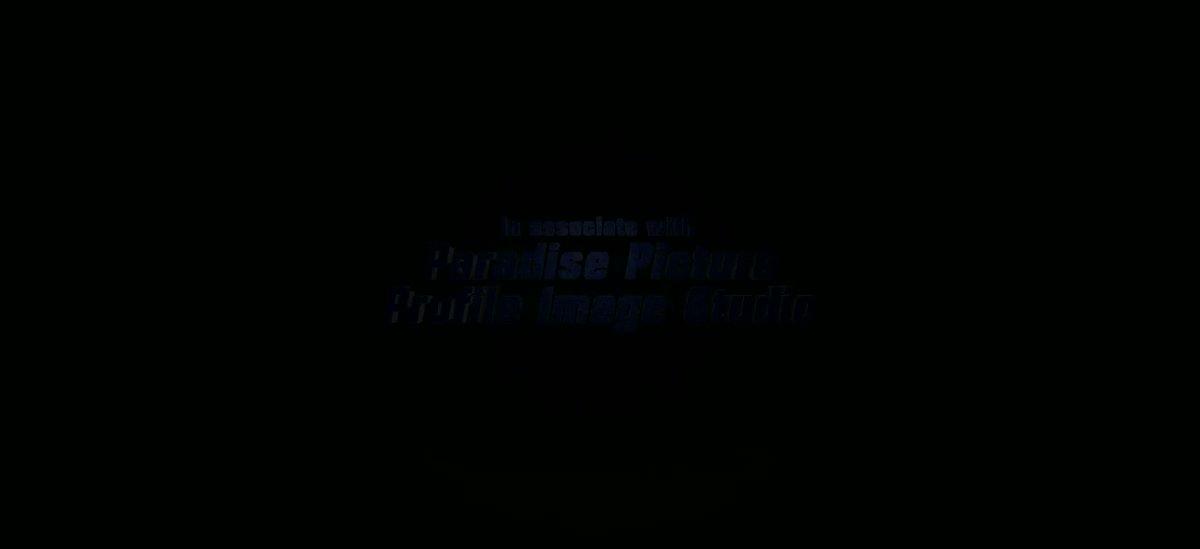 Rindu menyaksikan pertandingan Arema di stadion? Ini Obatnya!  26 November Darah Biru Arema 2 tayang di Cinema XXI. Yok, nawak kabeh, kita nonton trailernya dulu, yok!