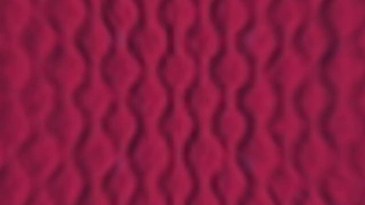 Son idole 🧤 Son meilleur souvenir au @PSG_Feminines 🏆 Son plat préféré 🥙  Retrouvez l'🆔 𝗰𝗮𝗿𝗱 de notre gardienne Charlotte Voll ❤️💙