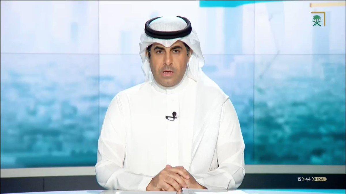 #أخبار_السعودية | سمو أمير تبوك يستقبل المواطنين في اللقاء الأسبوعي.