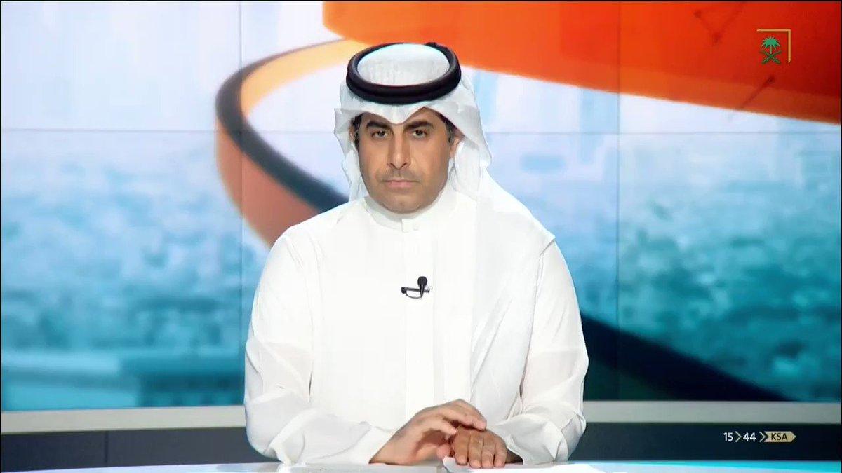 #أخبار_السعودية | سمو أمير تبوك يستقبل مشرفة المركز الإقليمي لمعلومات الأدوية والتيقظ بصحة المنطقة.