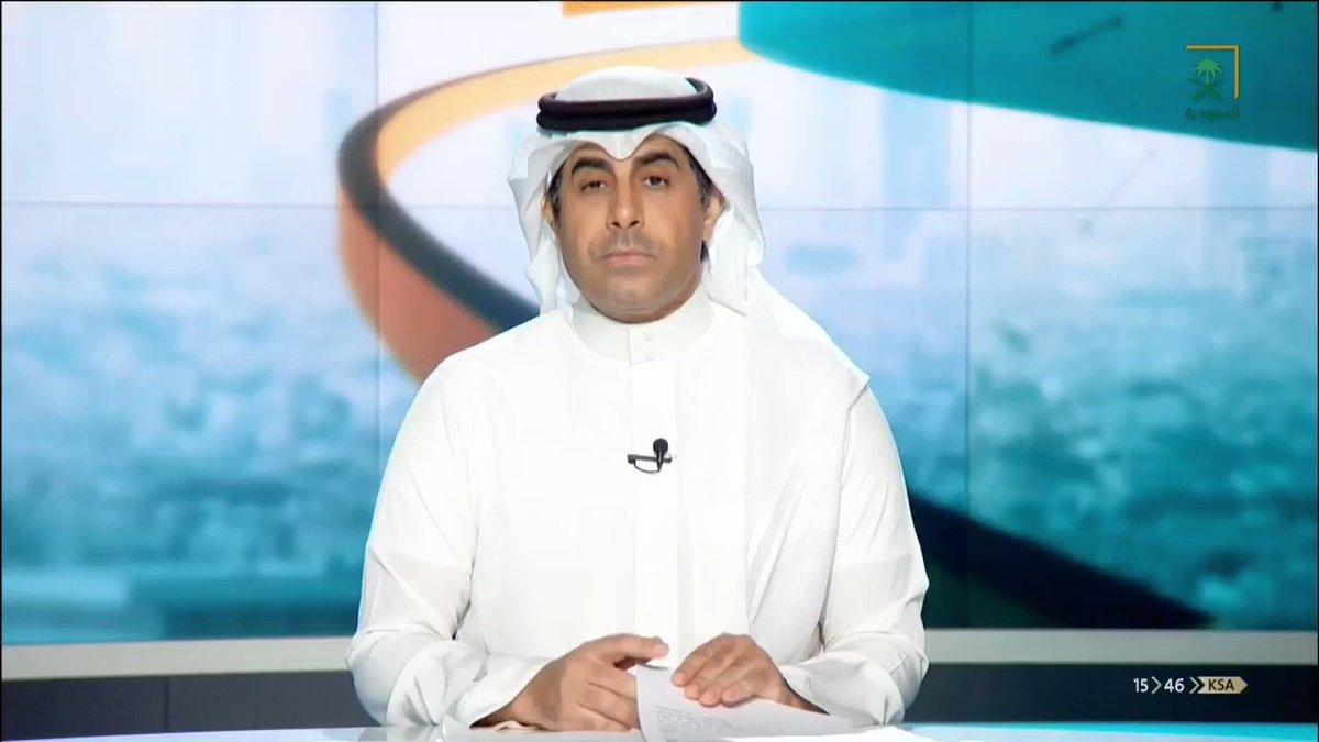 #أخبار_السعودية | سمو أمير نجران يفتتح محطة توزيع الكهرباء بمحافظة يدمة.