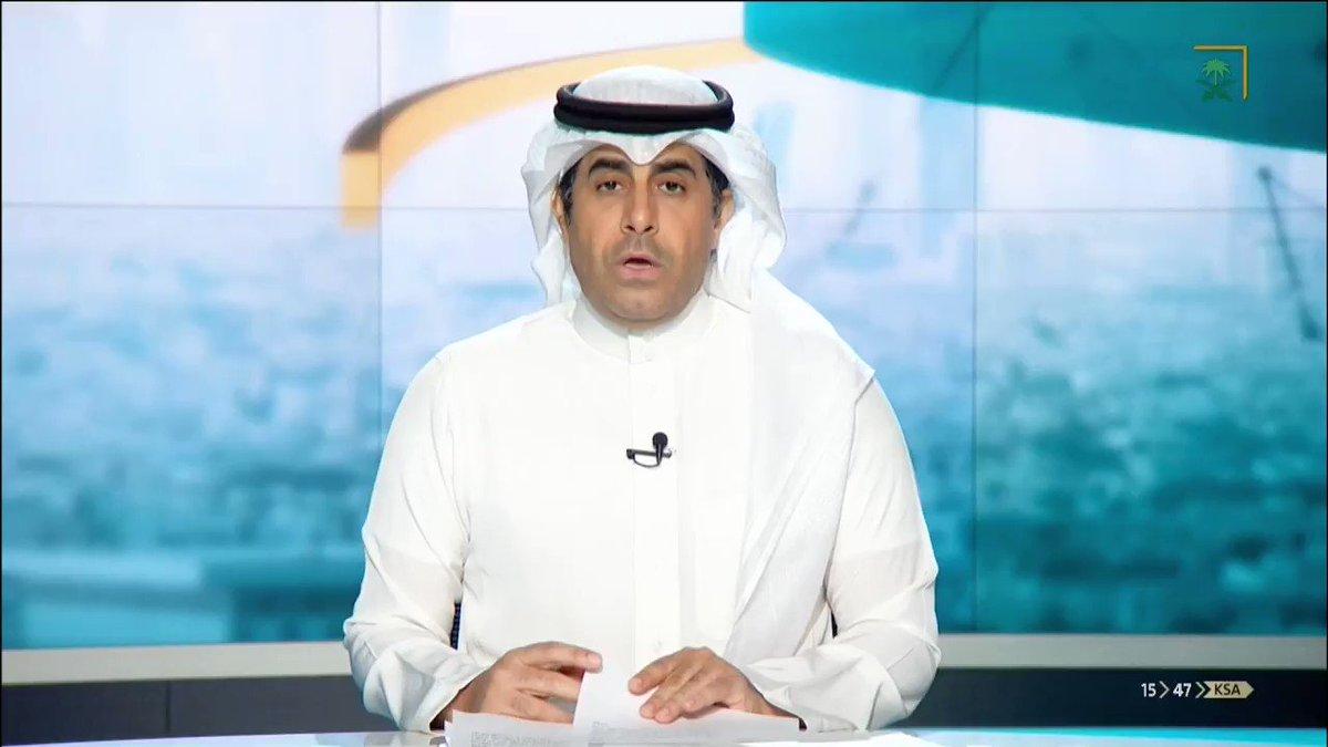 #أخبار_السعودية | سمو أمير نجران يدشن مشروعات الطفولة المبكرة بالمنطقة.