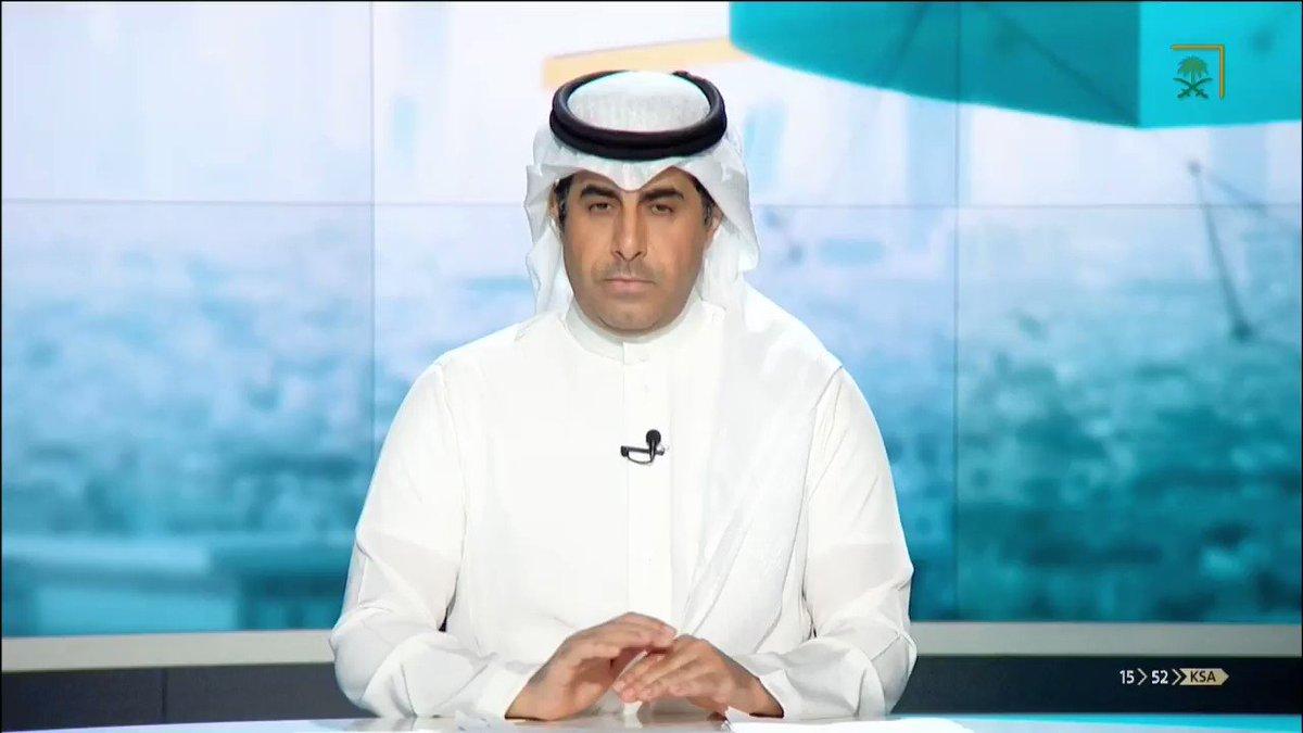 #أخبار_السعودية | سمو نائب أمير الشرقية يستقبل محافظ التدريب التقني والمهني.