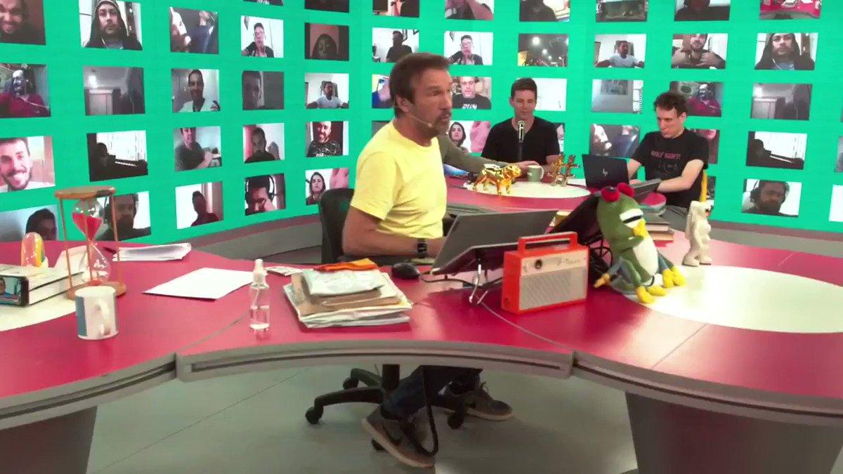 Marcio Atalla sobre COMO A MORTE DE MARADONA CHAMA ATENÇÃO PARA A SAÚDE DE EX-ATLETAS.  Assista!