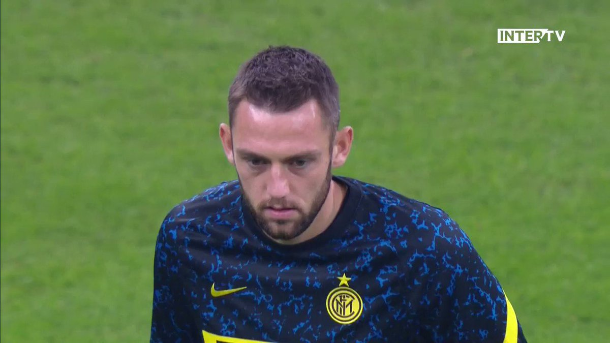 """🎙️ 