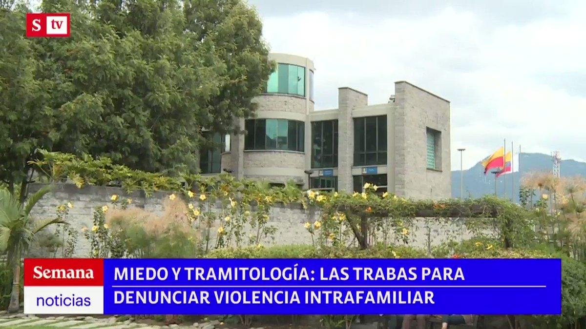 """""""No tenemos justicia con enfoque de género para que exista capacitación a todas las instancias a la hora de atender los casos de violencia hacia la mujer"""": concejal Heidy Sánchez. #SemanaNoticias"""