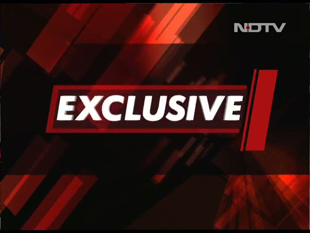 "Watch | ""Farmers in Punjab have worked hard since 1966. We provide 40% to the food pool"": Punjab CM Amarinder Singh to NDTV   #FarmLaws #NDTVExclusive"