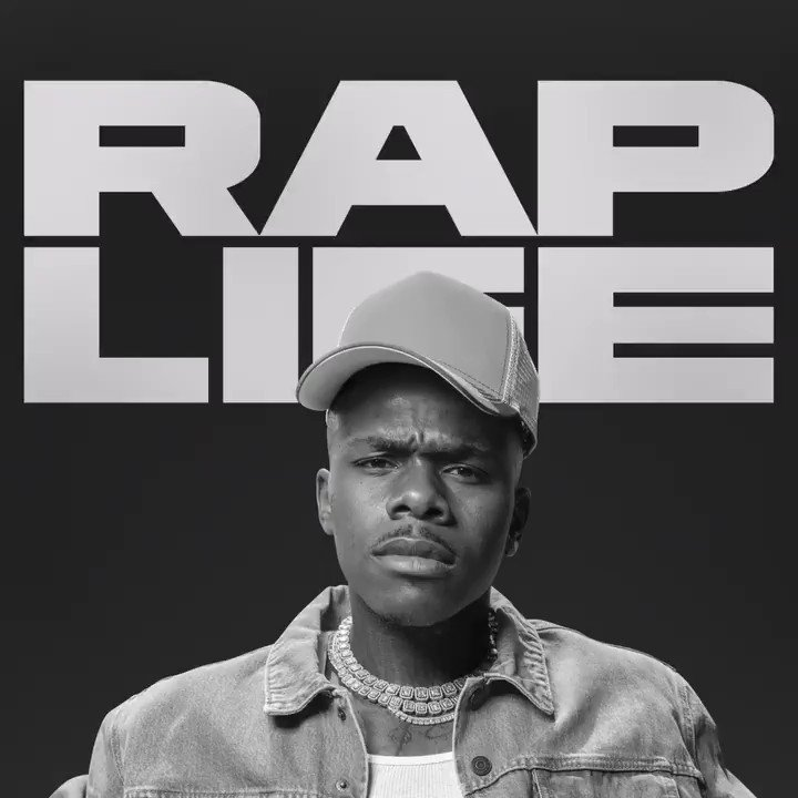 Today on #RapLife: @DaBabyDaBaby x @NoCap x @Polo_Capalot. Listen now: