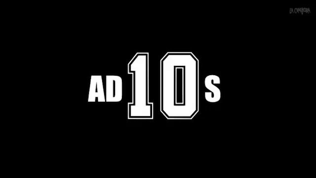 AD10S 🤍  #GraciasDiego