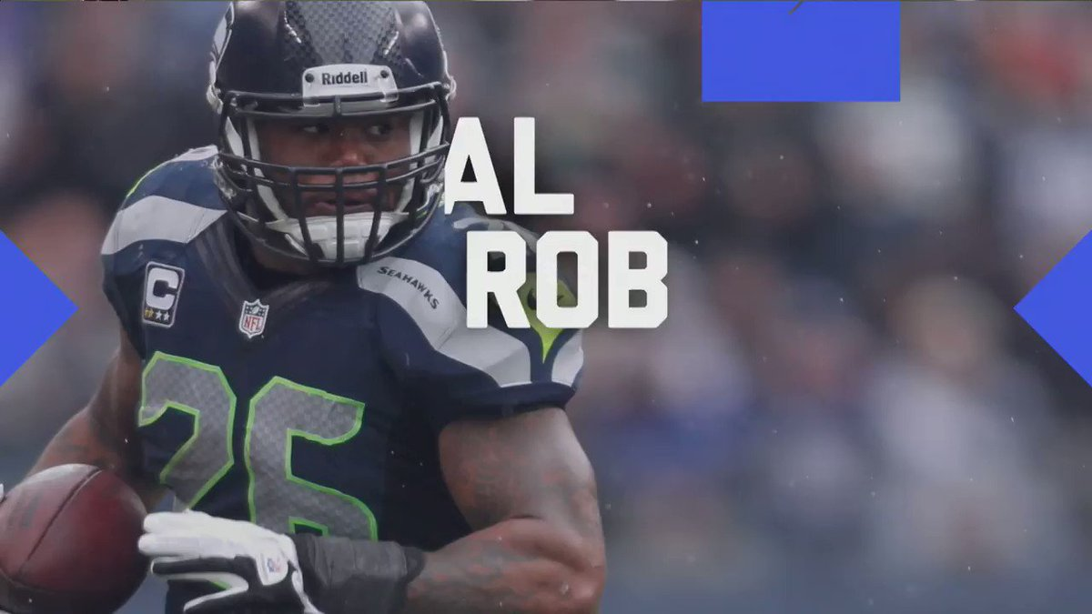 Who are @RealMikeRob's sleeper teams in the NFC and AFC? 😴   This answer and more in the #RealMikeRobReport.