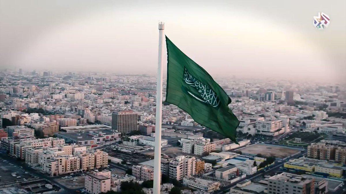ما حقيقة لقاء محمد بن سلمان بنتنياهو في #السعودية، وهل تتجه العلاقات السعودية الإسرائيلية للتطبيع قبل نهاية عهد #ترمب؟ #خليج_العرب،الليلة، 20:30 بتوقيت القدس على التلفزيون العربي @al_snd