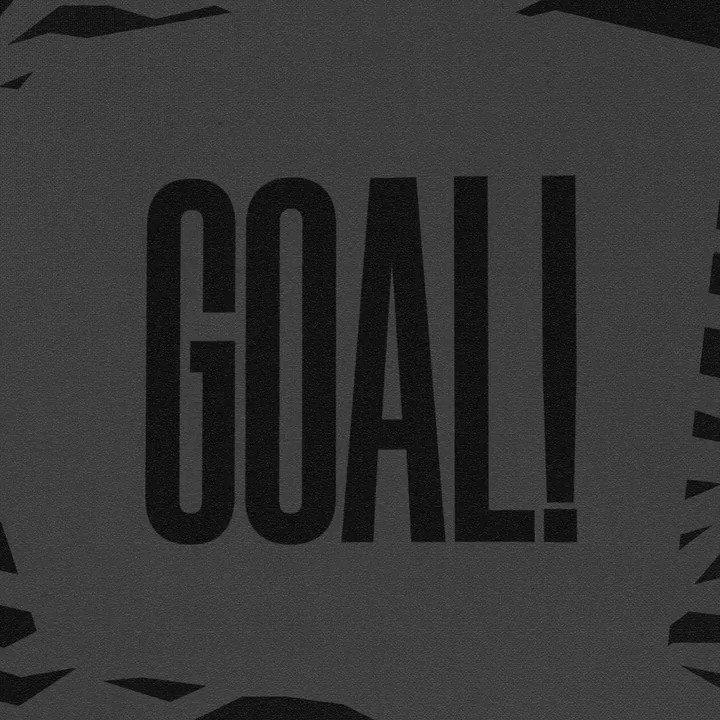 EL MATADORRRRRRRRRR! 🤩  🔴#MUFC #️⃣#SOUMUN 🏆#PL https://t.co/9fuDC2ViOT