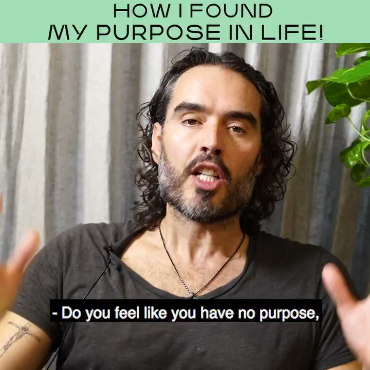 Replying to @rustyrockets: Looking back at where it began...  The full-length video: