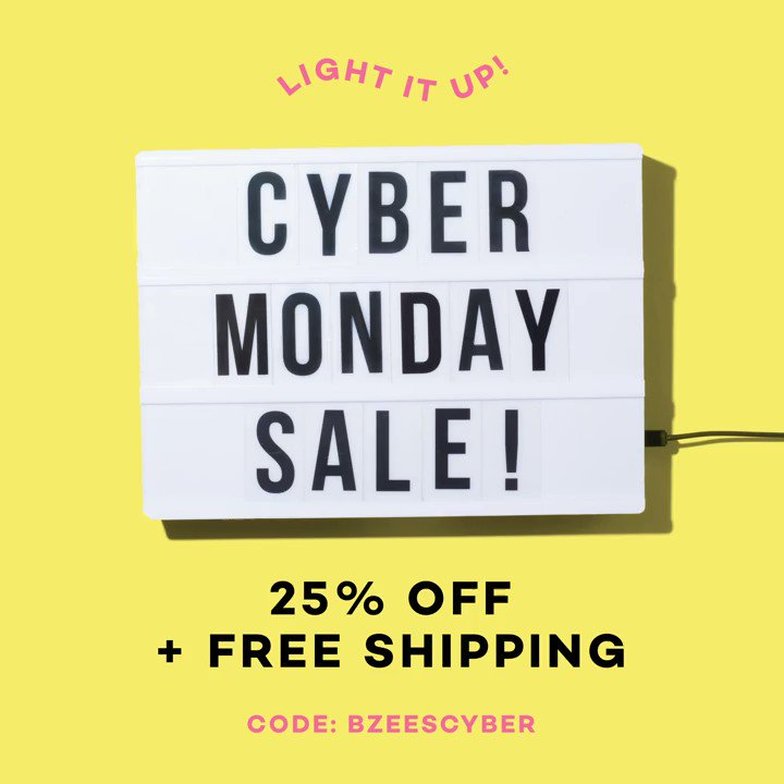 You glow, girl! Get in on Cyber Monday & snag the crazy-comfy, machine-washable styles you've totally been gushing over. Save 25% off now with code: BZEESCYBER #bzees #cybermonday #crazycomfy #machinewashableshoes. Shop Now: