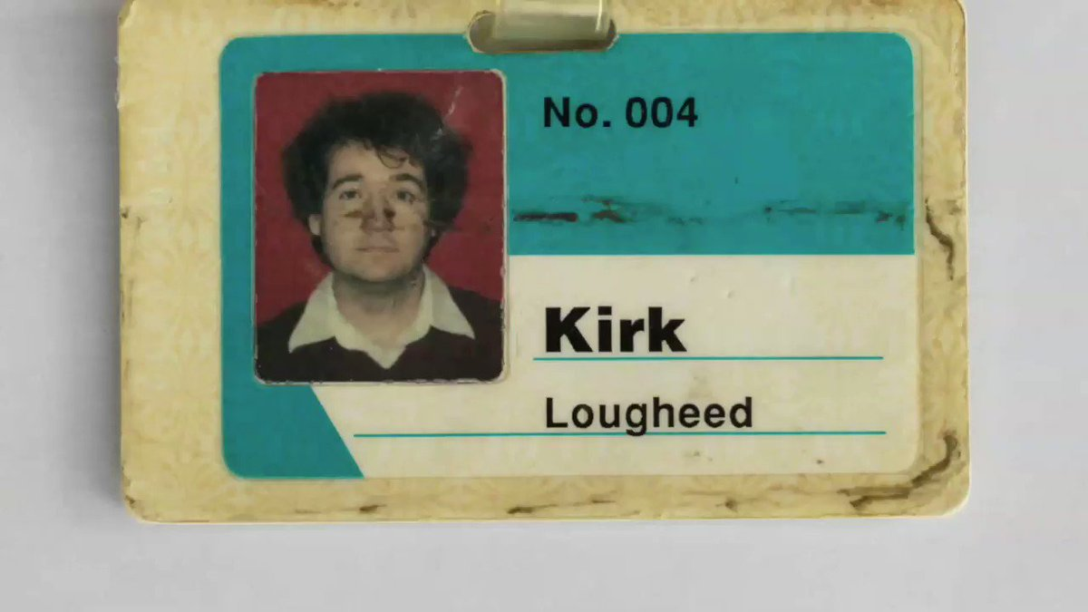 """From its first days as a Silicon Valley #startup to the global #networking leader it is today, Kirk Lougheed has been with Cisco since the beginning. Read the incredible story of """"Employee No. 004"""" here:"""