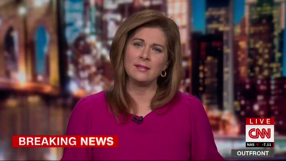 """CNN's Erin Burnett discusses Republicans who won't recognize President-elect Joe Biden's victory, but reacted differently when Pres. Trump won in 2016.  """"Trump won then fair and square by the rules just like Biden has won now,"""" says Burnett. """"Stop playing games with democracy."""" https://t.co/psGIYQxdl7"""