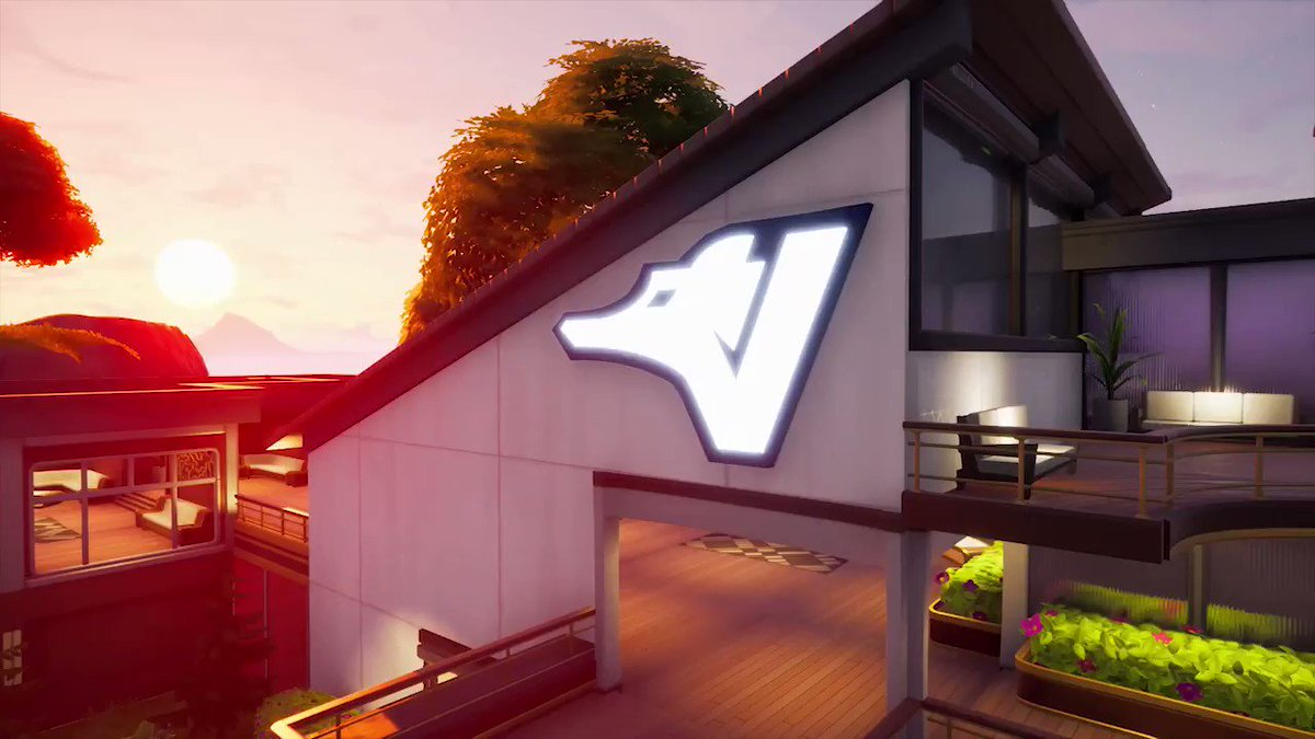 Only wolves can enter this luxurious mansion and unlock the secret in this week's Featured Hub by @VDBMahj https://t.co/sCKvV2cv2s