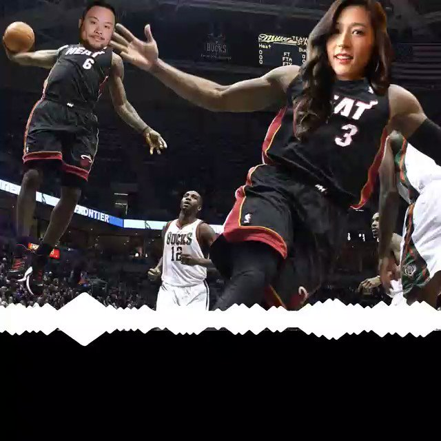 P.S. I made @minakimes break down the wildest heat-check in Asian-American game show history, the call from @JimmyKimmel, and what the best part of helping @davidchang win @MillionaireTV really is (well, outside of the whole charity thing). #ESPNDaily: podcasts.apple.com/us/podcast/rac…