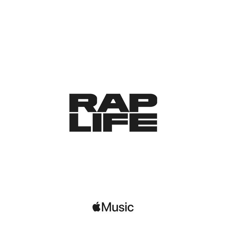 #AppleMusic New projects from theestallion x MeekMill, thoughts on #Verzuz with gucci1017 x Jeezy, and Thanksgiving highlights on this week's #RapLifeReview.  Lock in: