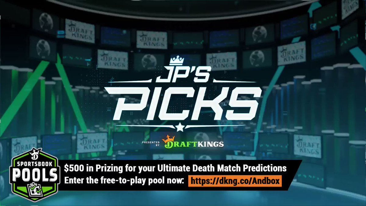 200 IQ strats only.   In this episode of Ultimate Deathmatch presented by @DraftKings, analyst @JPKrez breaks down which esports legends have the biggest brains and the best memories. Does he get it right?  Watch and find out: