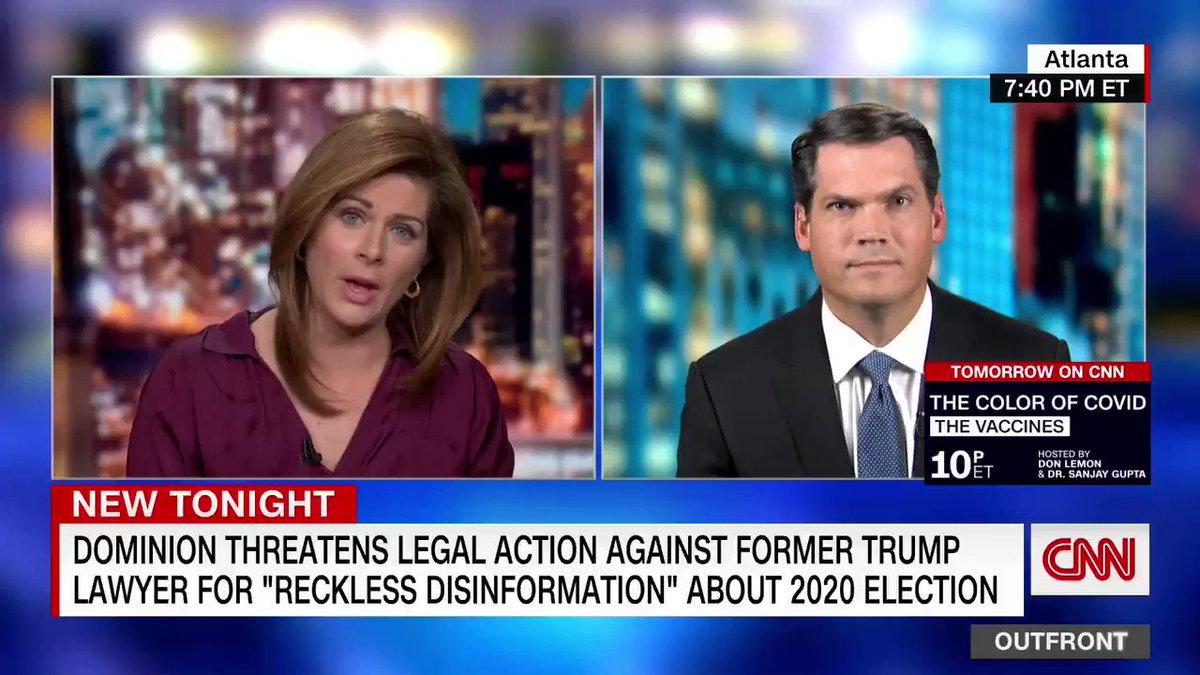 'Republican' Georgia Lt. Gov Tells President Trump to 'Move On' and Let Widespread Electoral Fraud Slide F2Il2ojtbrtQUjTn
