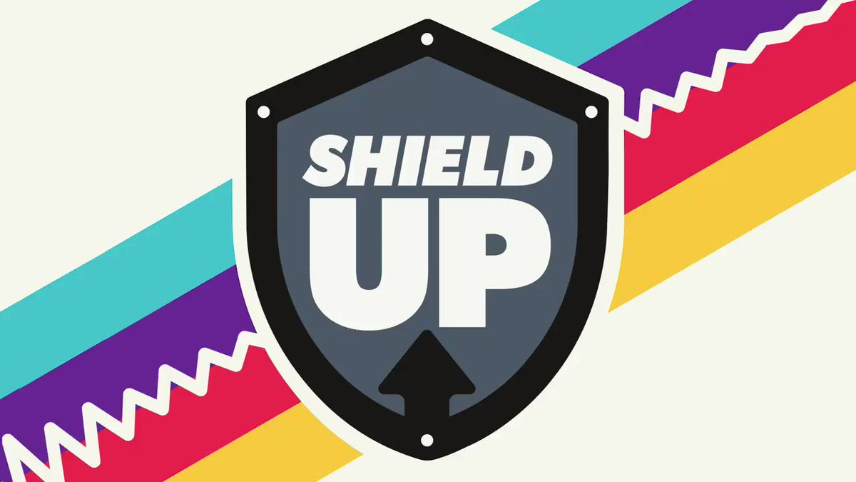 To celebrate Episode 100 of Shield Up, our Patreon-exclusive podcast, we thought it'd be a good idea to answer 100 QUESTIONS from the community.   It took more than 3 hours. Enjoy!   🎧